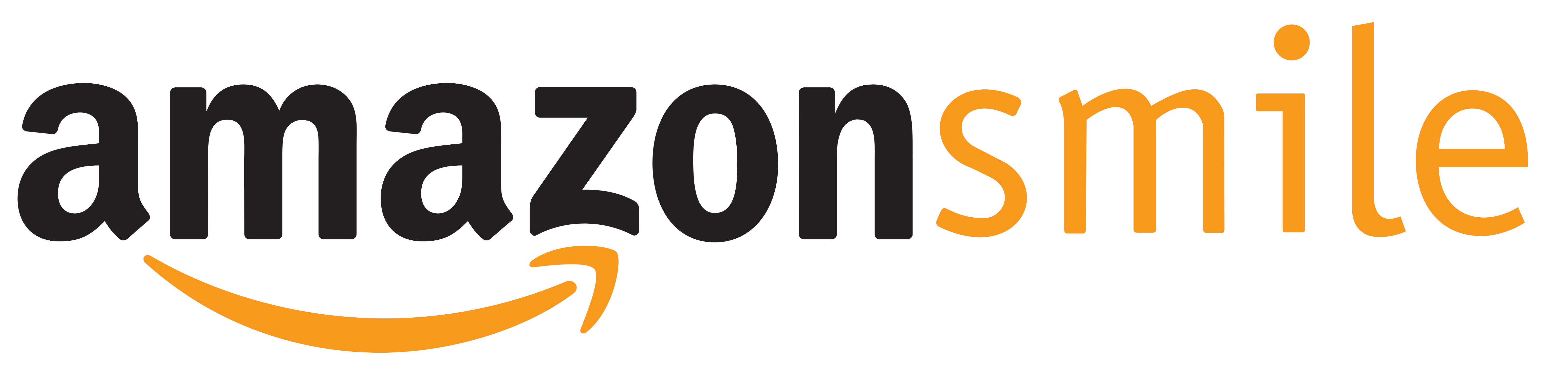 Support the community foundation when you shop on Amazon Smile